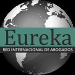 RIAE | Red Intenacional de Abogados EUREKA