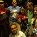 """Rogelio Betancourt, """"el músico cubano"""" regresa finalmente a España, después de 11 meses en Marruecos"""
