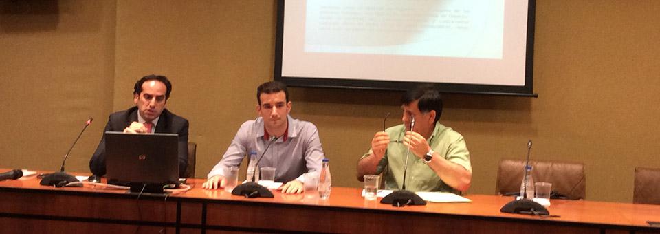 taller sobre expulsiones y su actualidad administrativa y jurisprudencial