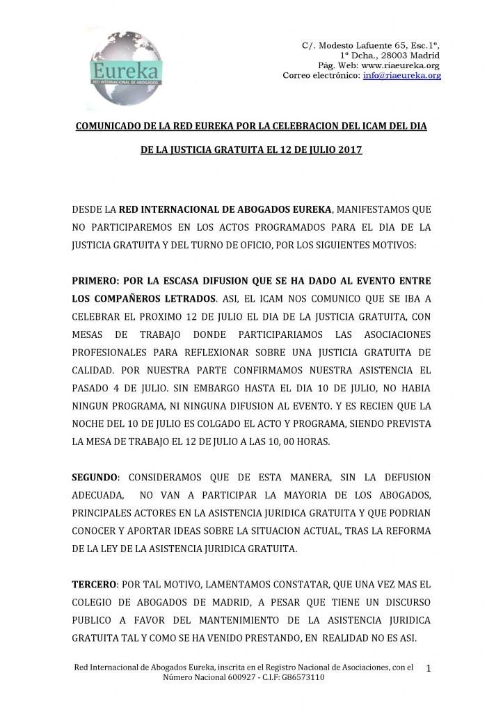 COMUNICADO DIA DE LA JUSTICIA GRATUITA-page-001
