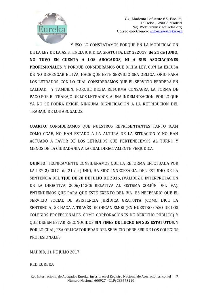 COMUNICADO DIA DE LA JUSTICIA GRATUITA-page-002