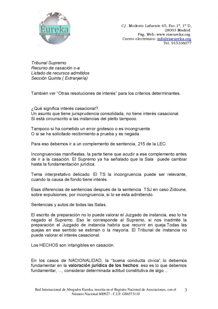 XXVII JORNADAS DE EXTRANJERIA Y PROTECCION INTERNACIONAL 2017 1-page-003