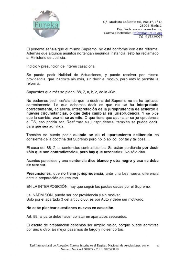 XXVII JORNADAS DE EXTRANJERIA Y PROTECCION INTERNACIONAL 2017 1-page-004