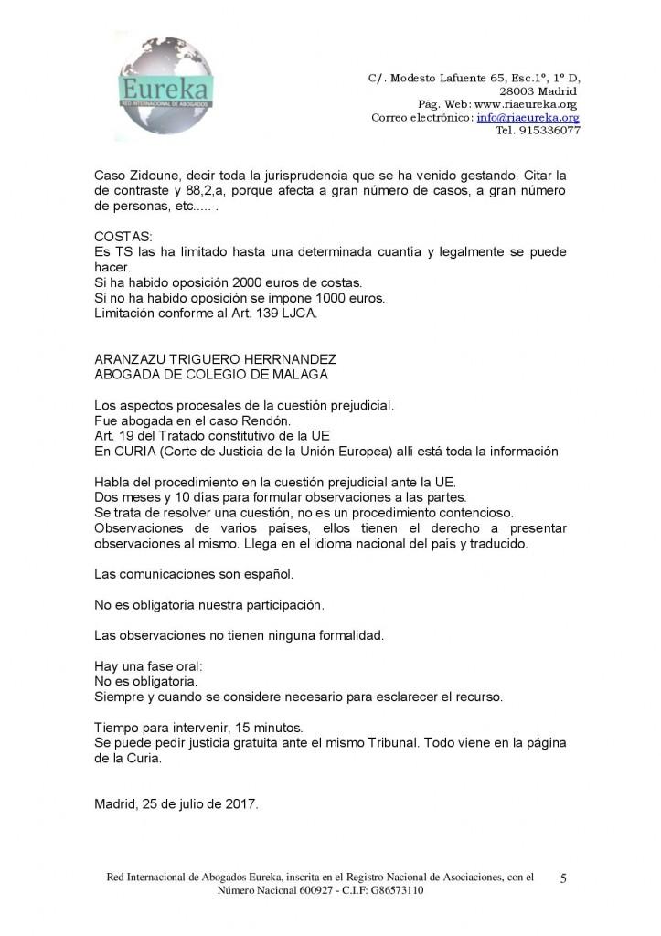 XXVII JORNADAS DE EXTRANJERIA Y PROTECCION INTERNACIONAL 2017 1-page-005