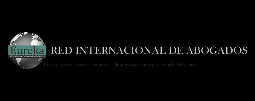 Jornada de Nacionalidad por residencia-28 de enero 2019